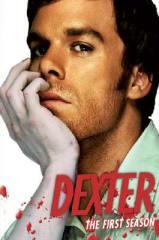 Halloween Scene: Dexter Season 1 (2006)