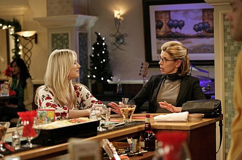 yes pennys teaching leonards mom to do shots penny just comes out and tells leonards mom hes screwing her and shes cool with it - Bbt Christmas Eve Hours