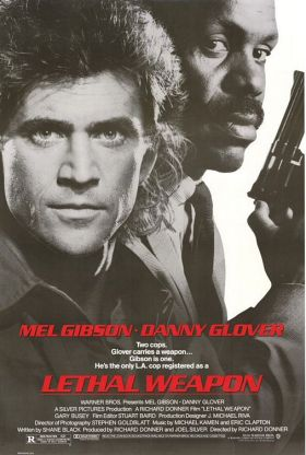lethal_weapon