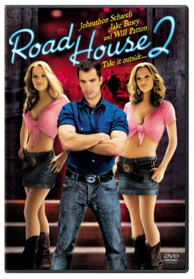 road-house-2.jpg?w=280&h=404