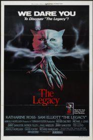 legacy-US