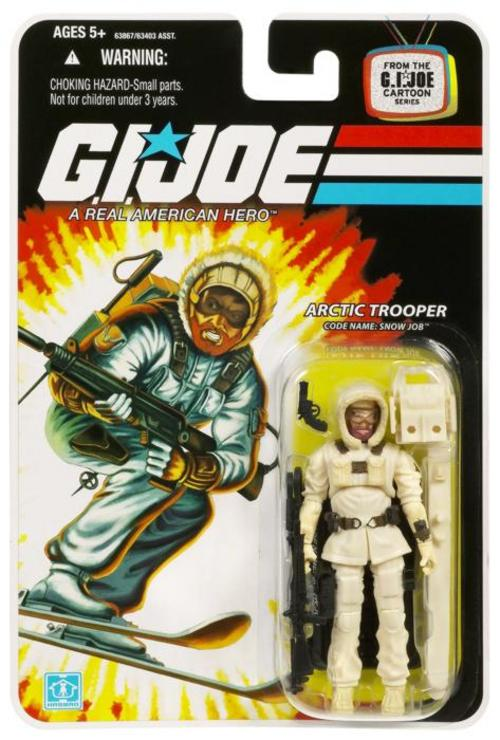 "a comparison of the movies gi joe and speed racer Warner brothers had been trying to develop a speed racer film for  this was  the only wachowski film i hadn't seen before starting this  update of a kids'  property"" movies, like transformers or gi joe  you, and so many like you, are  easily confused on the difference between capitalism and crony."