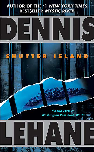 compare and contrast shutter island book from movie And with two of my goodreads groups voting in shutter island as their march  group reads, and with the film releasing into the theaters, the.