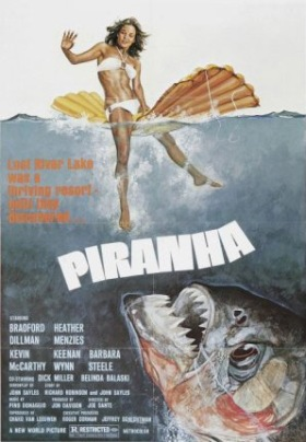 piranha_poster