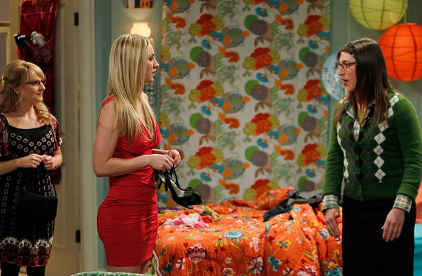 Blogging Big Bang Theory S4 The Toast Derivation