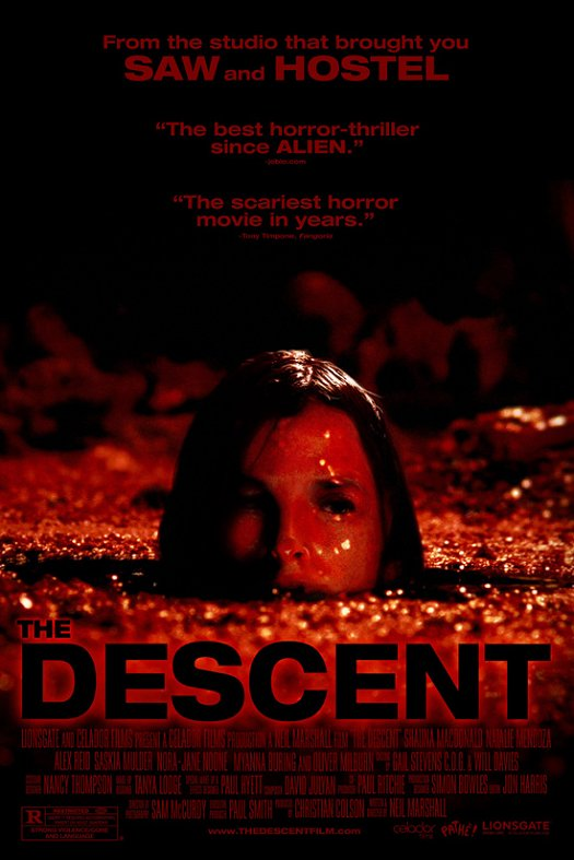 the-descent-poster.jpg