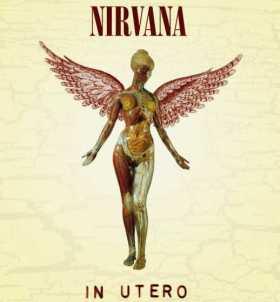 nirvana in utero