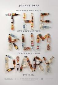 rum-diary-poster-1-550x814