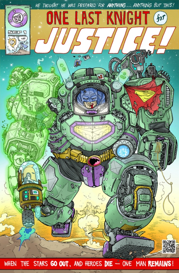 ulises farinas one last knight for justice