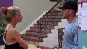 the challenge battle of the exes diem and ct