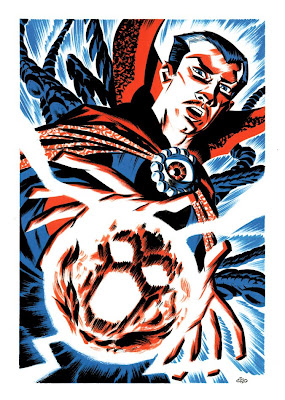 mike cho docstrange-lores
