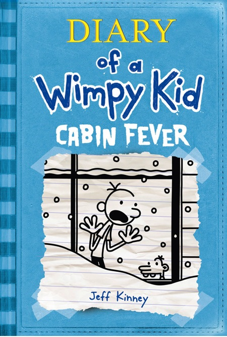 Diary_of_a_Wimpy_Kid_Cabin_Fever_cover