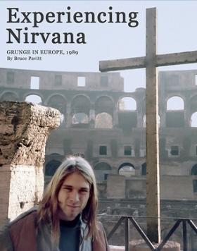 experiencing nirvana