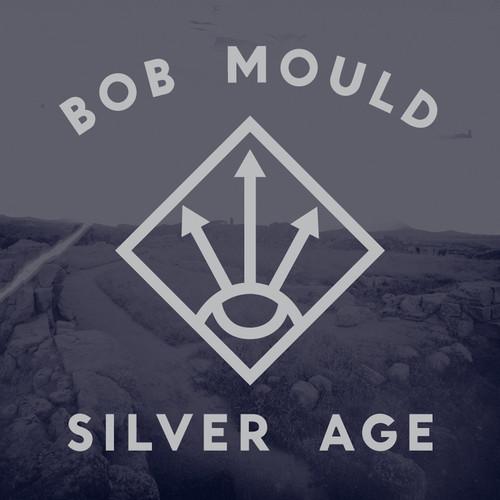 bob mould silver age