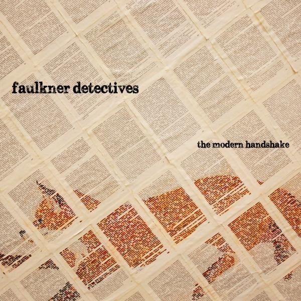 faulkner detectives modern handshake