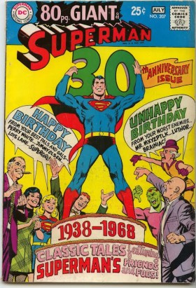 superman-comic-207