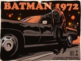 batman 1972