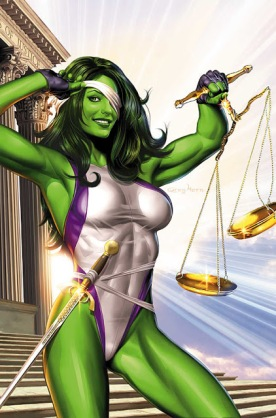 greg-horn-she-hulk-2