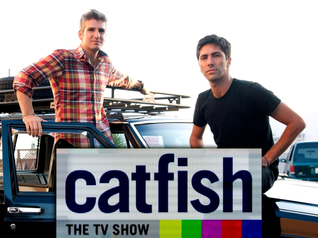catfish-the-tv-show-1