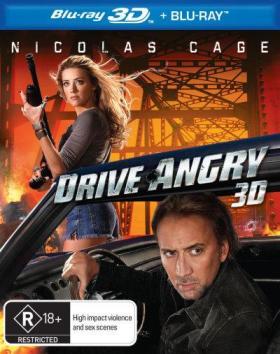 drive-angry-3d-blu-rayblu-ray