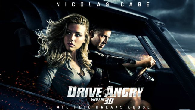 drive_angry_poster03
