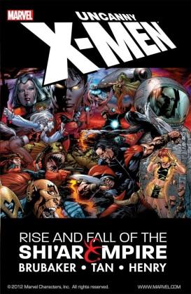 Uncanny X-Men-The-Rise-and-Fall-of-the-Shiar-Empire