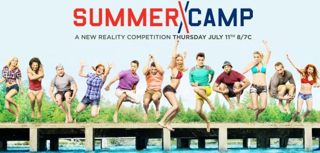 usa-network-summer-camp