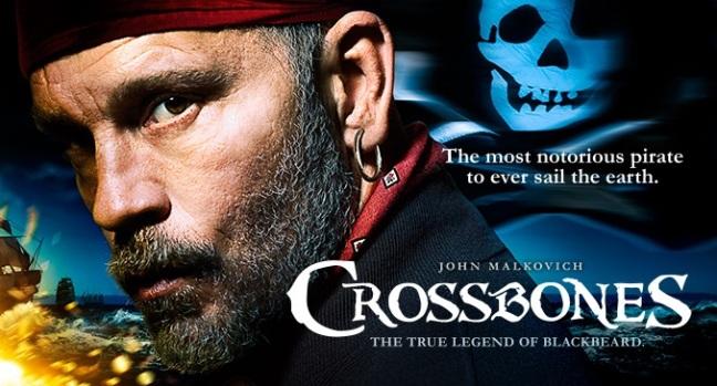 crossbones john malkovich