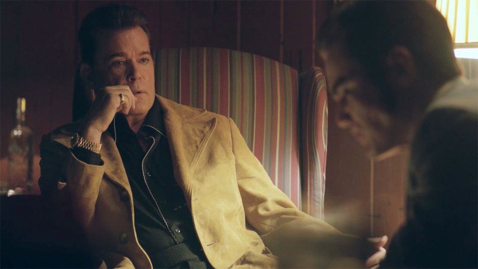 Ray-Liotta-and-Michael-Shannon-in-The-Iceman-2013-Movie-Image