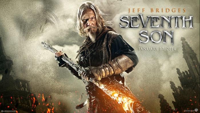 seventh son jeff bridges