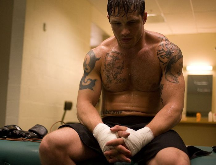 warrior-joel-edgerton