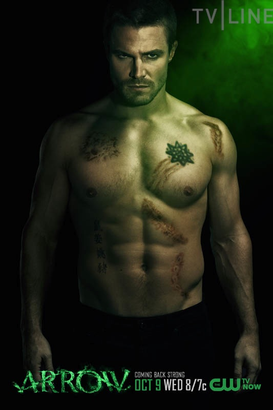 arrow_season2_amell_full1