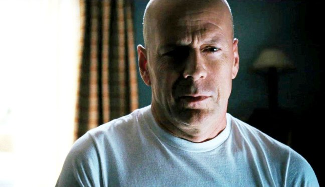 Bruce-Willis-RED