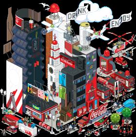 eboy ATM-Atlanta-Coca-Colonization-15t