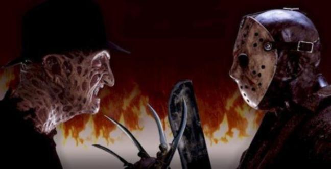 Freddy-vs-Jason