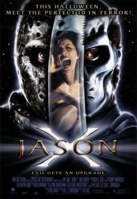 jason-x-poster