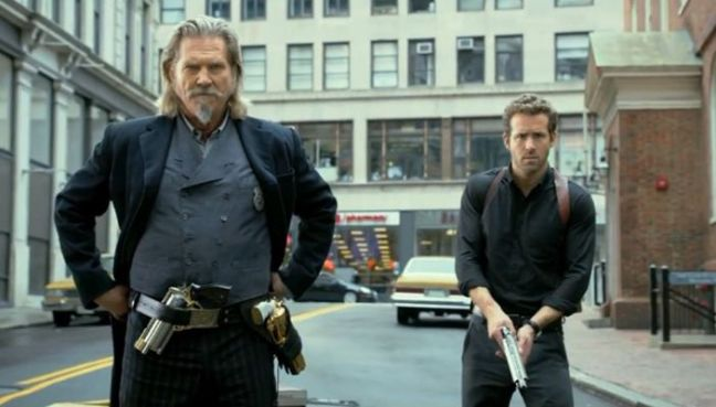 jeff bridges ryan reynolds ripd