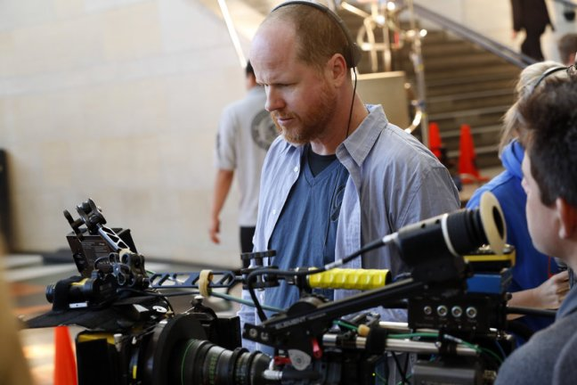 marvel's agents of shield joss whedon