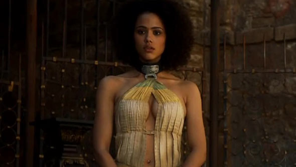 nathalie-emmanuel game of thrones