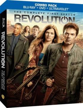 Revolution_S1_BLU_f
