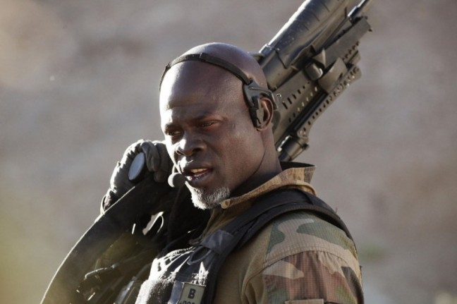 special-forces-djimon-hounsou