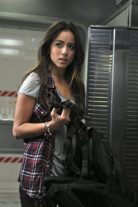 agents of shields s1e2 skye