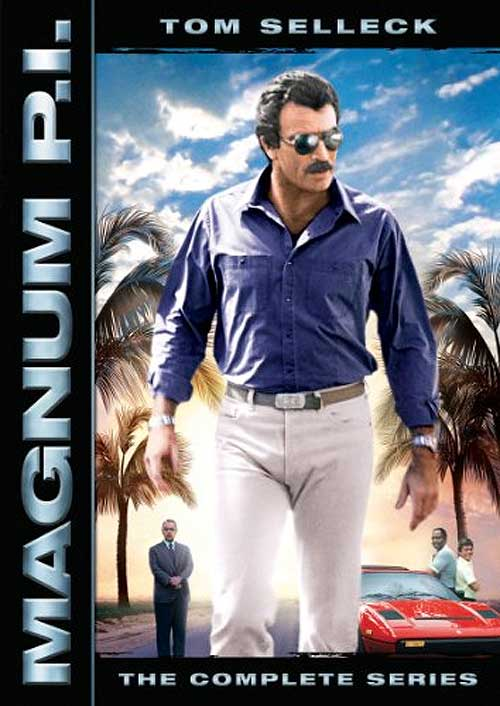 MagnumPI_Complete