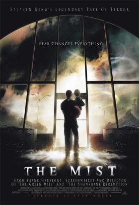 mist-poster-big