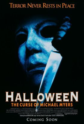 Halloween-The-Curse-of-Michael-Myers-movie-poster