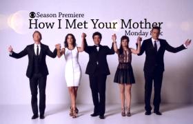 how i met your mother season 9