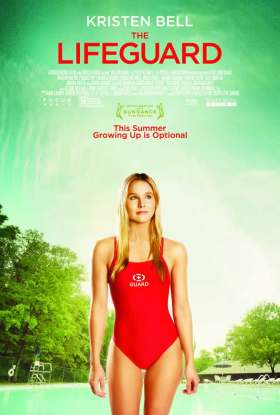 the-lifeguard-poster