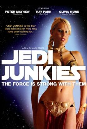 Jedi-Junkies-poster