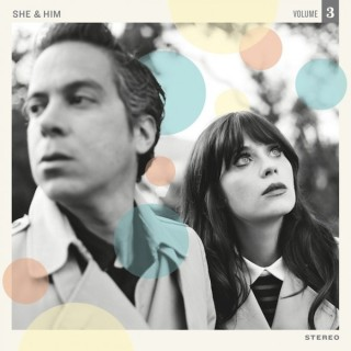 she and him volume 3