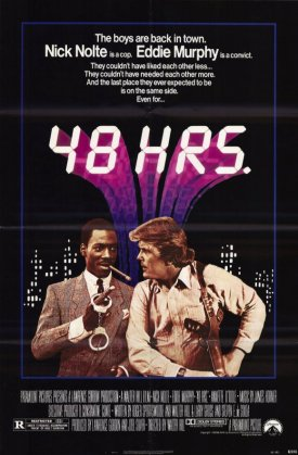 48-hrs-movie-poster-1982-1020192886